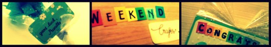 weekend craft1