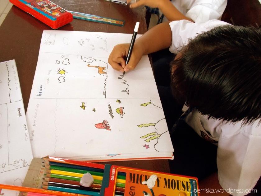 precious imagination!!