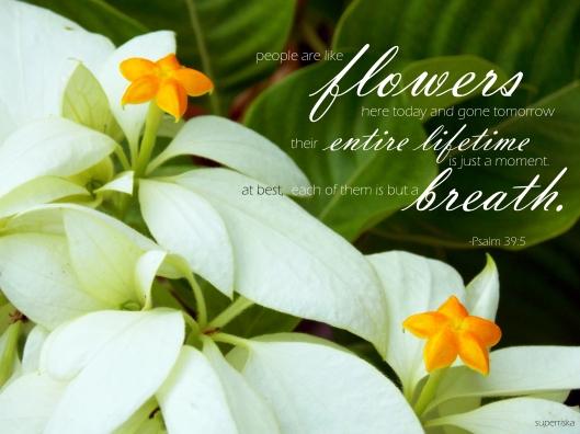 psalm395