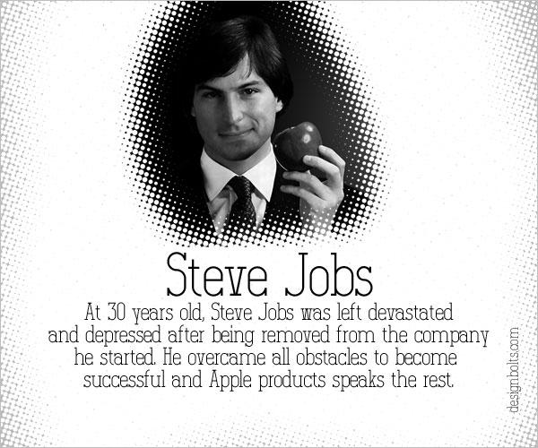 Steve-Jobs_Famous_Failure