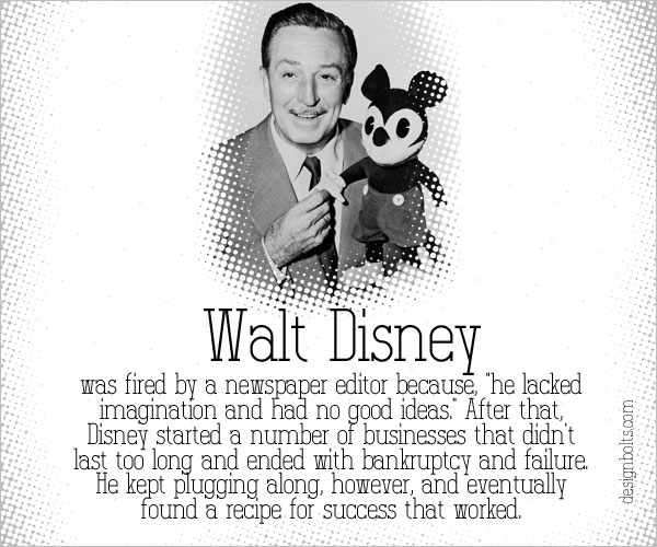 Walt-Disney-Famous-Failure1