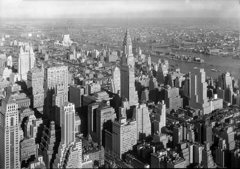 Chrysler_Building_Midtown_Manhattan_New_York_City_1932