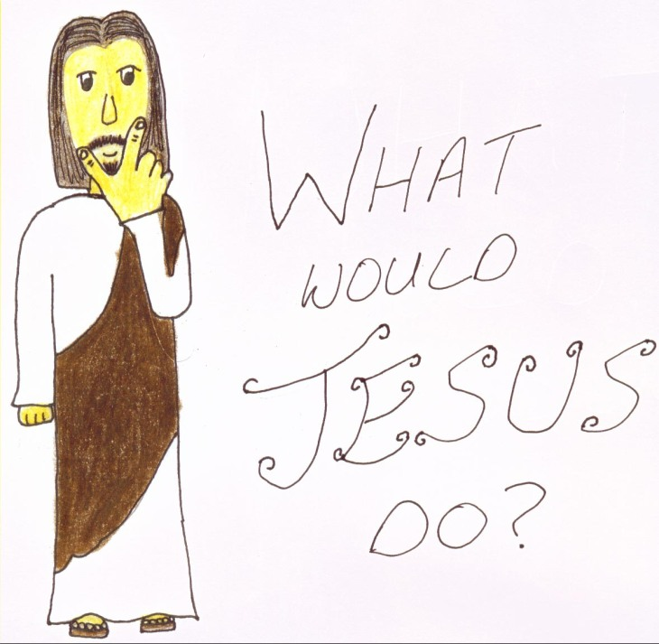 what_would_jesus_do