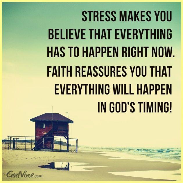 5e21b263351650416d90d60d64720693--gods-timing-quotes-trust-gods-timing.jpg