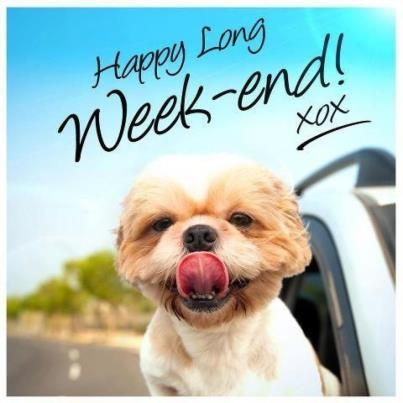5734c0b22cdd3fa719a18f47152025b2--long-weekend-quotes-happy-long-weekend.jpg