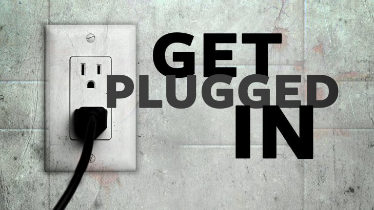 get_plugged_in-title-2-still-16x9+(1).jpg