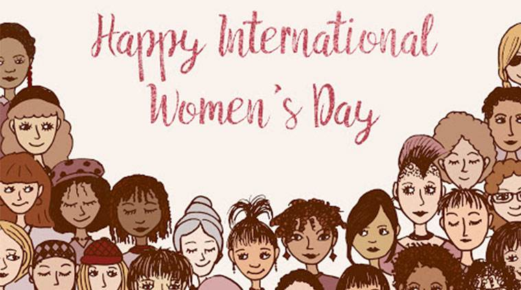 international-womens-day_759_thinkstock1.jpg