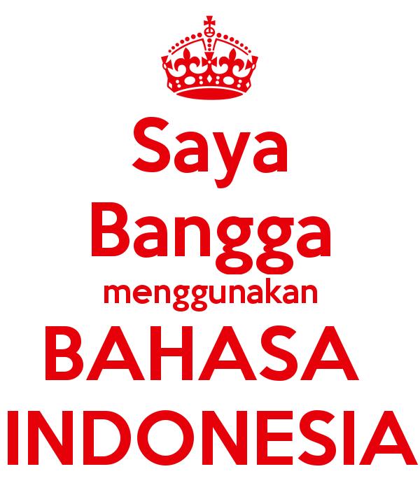 saya-bangga-menggunakan-bahasa-indonesia.png