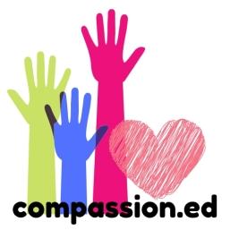 compassion.ed